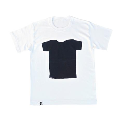 プリントTシャツ(Tシャツ)
