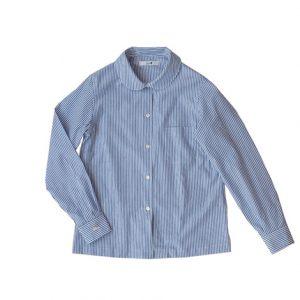 io+ストライプシャツ6