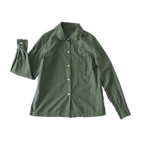 aa.丸襟シャツ1