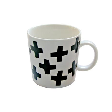 大人のマグカップ(プラス)