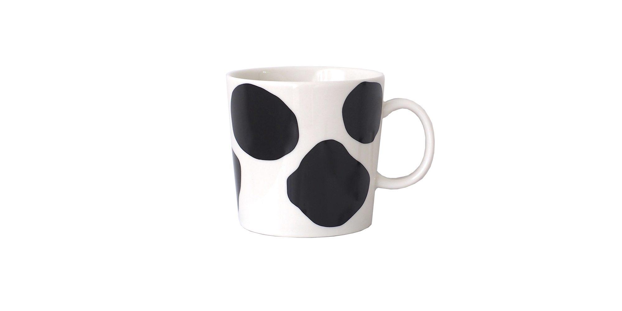 USHI(ウシ)マグカップ