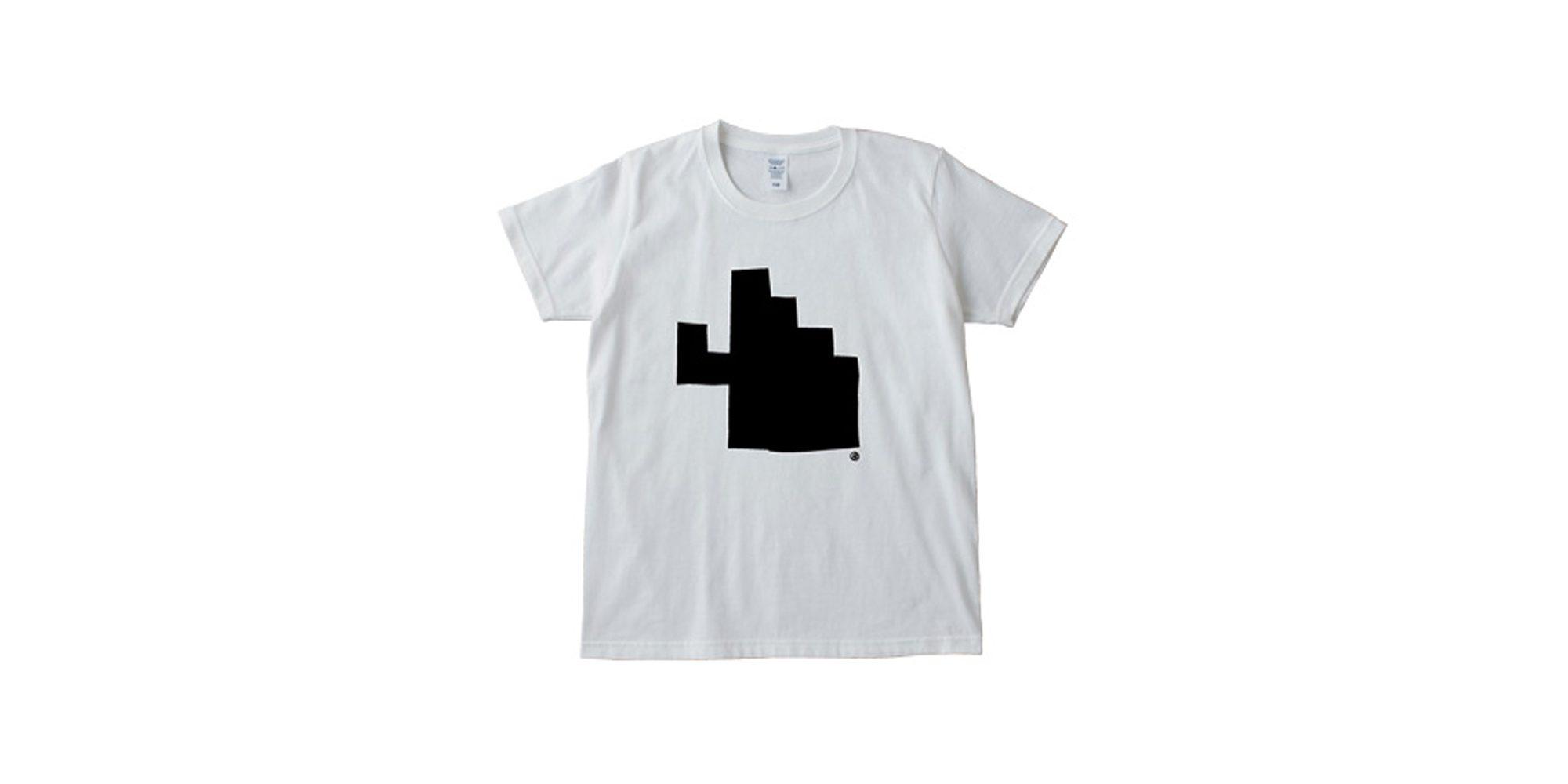 houseTシャツ