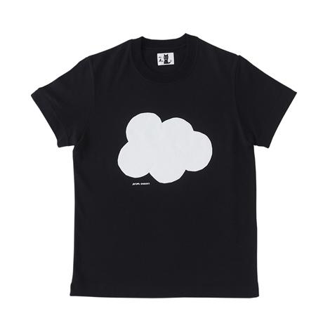 five dot(黒)