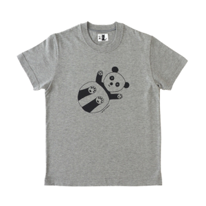 Tシャツ・カットソー (Unisex)