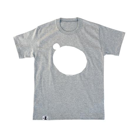 プリントTシャツ(ロック2)