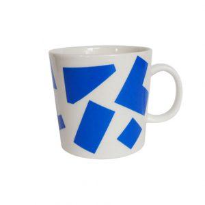 KATACHI(カタチ)マグカップ