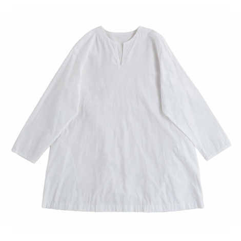 (製品洗い)白