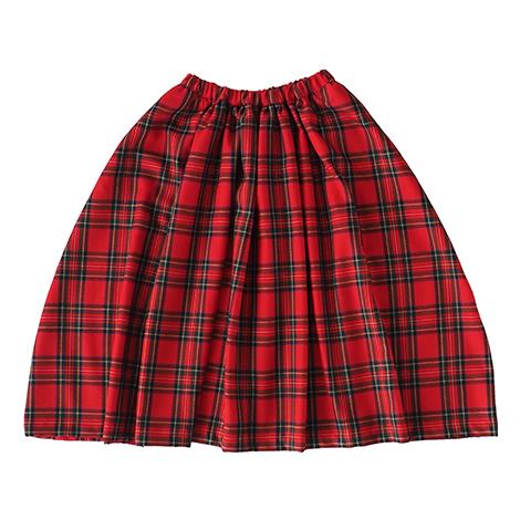 aa.フィンギャザースカート2